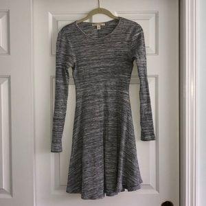 MIAMI Sweater Dress